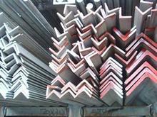 供应挤压一次成型6063角铝