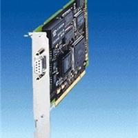 供应西门子CP1613网卡6GK1161-3AA01