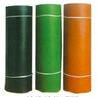 供应黑色绝缘胶垫 高压绝缘胶垫厂家
