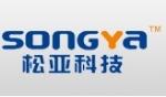 郑州松亚软件科技有限公司