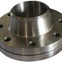 供应12Cr1MoV对焊法兰,对焊法兰友发生产