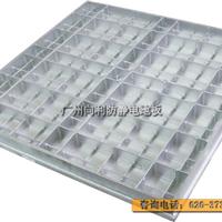 供应向利地板|防静电地板|全铝防静电活动地板|架空地板|