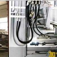 加气砖生产线设备国家扶持政策