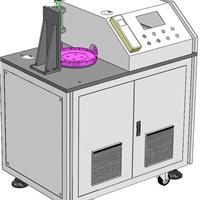 供应锯片检测机