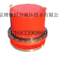 旋挖钻减速机维修GFT80W3B99-15