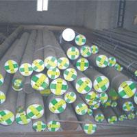 供应T10碳素弹簧钢板,T10弹簧钢带用途