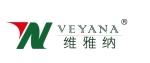 郑州维雅纳智能科技有限公司