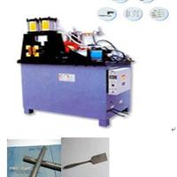 供应钣国UN-75KVA闪光对焊机