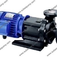 塑宝SMF-405耐酸碱磁力泵 最受欢迎品牌