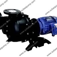 塑宝耐腐蚀泵,适用于含酸碱成分化学液体