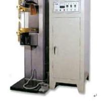 供应钣国DR-3000J储能点焊机