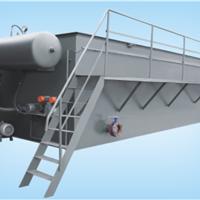 供应皮革污水处理设备气浮机