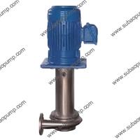 塑宝耐酸碱立式泵,2012较畅销品牌