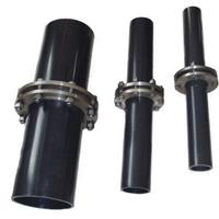 【提供】甘肃超高分聚乙烯管厂 宁夏超高分聚乙烯管生产