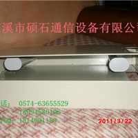 供应24芯ODF单元箱-ODF单元配线箱