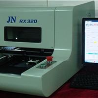 供应3D锡膏测厚仪!美国JN2D测厚仪
