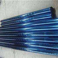 供应不锈钢散件电镀加工厂家