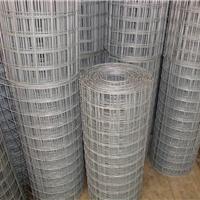 唐山农业用铁丝网-圈玉米铁丝网常用规格