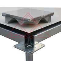 供应向利地板|陶瓷地板|放静电地板|架空地板|网络地板