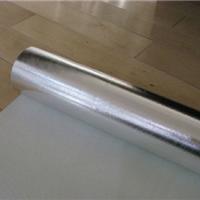 船用玻纤布胶带阻燃铝箔玻纤布玻纤铝箔胶带