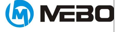 佛山市美豹焊接设备有限公司