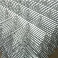 供应包头网片 镀锌铁丝网片多钱一张