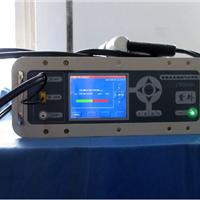 CW9000 高精度便携式紫外烟气分析仪