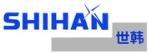 重庆世韩水处理设备有限公司