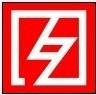 广州菱致电梯装潢公司