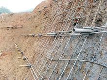 山西北京4006353590承包边坡支护内蒙古