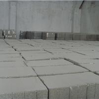 蜀通建材混凝土保温板