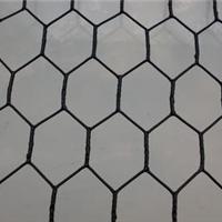 【质量好】合肥六角网厂家话,合肥六角网价格,合肥六角网供应