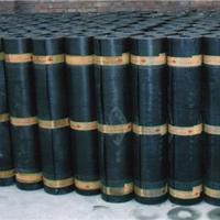 供应SBS弹性体改性沥青防水卷材