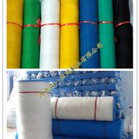 【专业生产】塑料窗纱 聚乙烯窗纱 塑料纱窗 乙烯纱窗