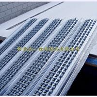 【专业生产】免拆模板网 收口网 有筋网