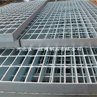 【专业生产】钢格板 网格板 格栅板 水沟盖板 平台踏板