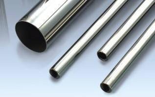 供应0755哈尔滨304不锈钢精轧管价格