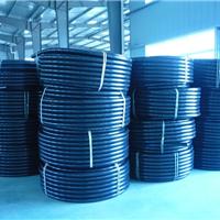 供应各种规格优质PE盘管