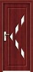 原木门、实木门、实木复合门、pvc免漆门