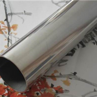 进口张浦品牌 SUS316L不锈钢无缝管