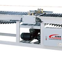 佛山市远宏木工机械设备有限公司