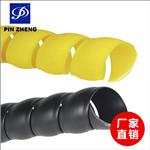 供应【品正】电线胶管保护套 清河长城加工定做各规格型号