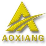 焦作市奥翔瓷业有限责任公司