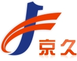 上海京久线缆有限公司