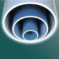 3S聚丙烯(PP)超静音排水管