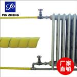 供应 品正牌 暖气管保护管 耐高温 防烫 一年质保