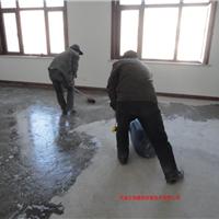 混凝土表面强度硬度提高剂/Z2回弹增强剂