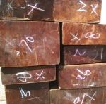 上海宝龙木业有限公司