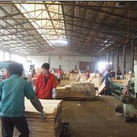 廊坊迈翔木业有限公司