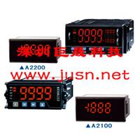 供应日本ASAHI KEIKI数字电表、数字面板表